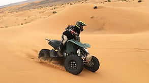best-of-dubai-desert-safari-quad-bike-an