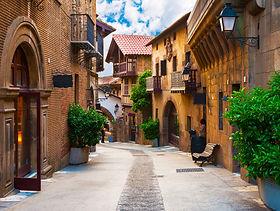 spanish village.jpg