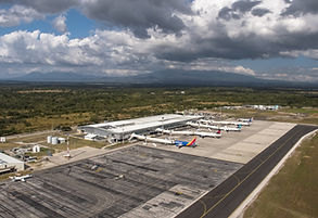 liberia-airport-1920x1106.jpg