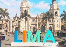 lima-in-a-day.jpg
