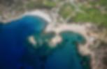 Screen Shot 2020-01-07 at 7.33.07 PM.png