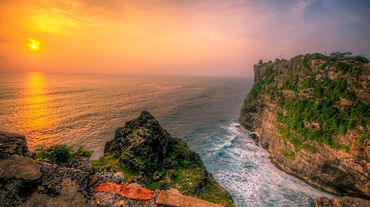 uluwatu-temple-and-sunset-tour-tour-2-41