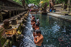 tirta-empul-temple-by.jpg
