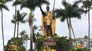 king-kamehameha-the-great-statue.jpg