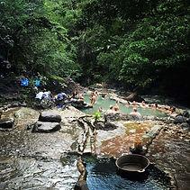 Mud-Bath-Costa-Rica.jpg