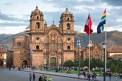 cusco-compania-plaza-armas.jpg