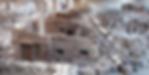 Screen Shot 2020-01-07 at 8.09.08 PM.png