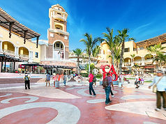 Best-Cabo-San-Lucas-Shopping.jpg
