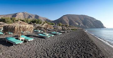 perissa-santorinh-perissa-greece-island-