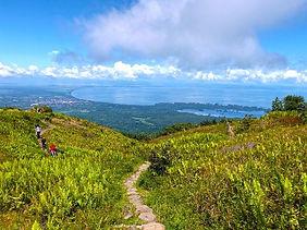 mombacho-volcano-view.jpg