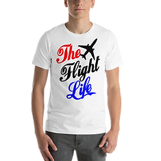 flight life tee.png
