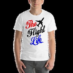 flight life tee.png