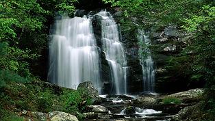 Great-Smoky-Mountains-waterfalls.jpg