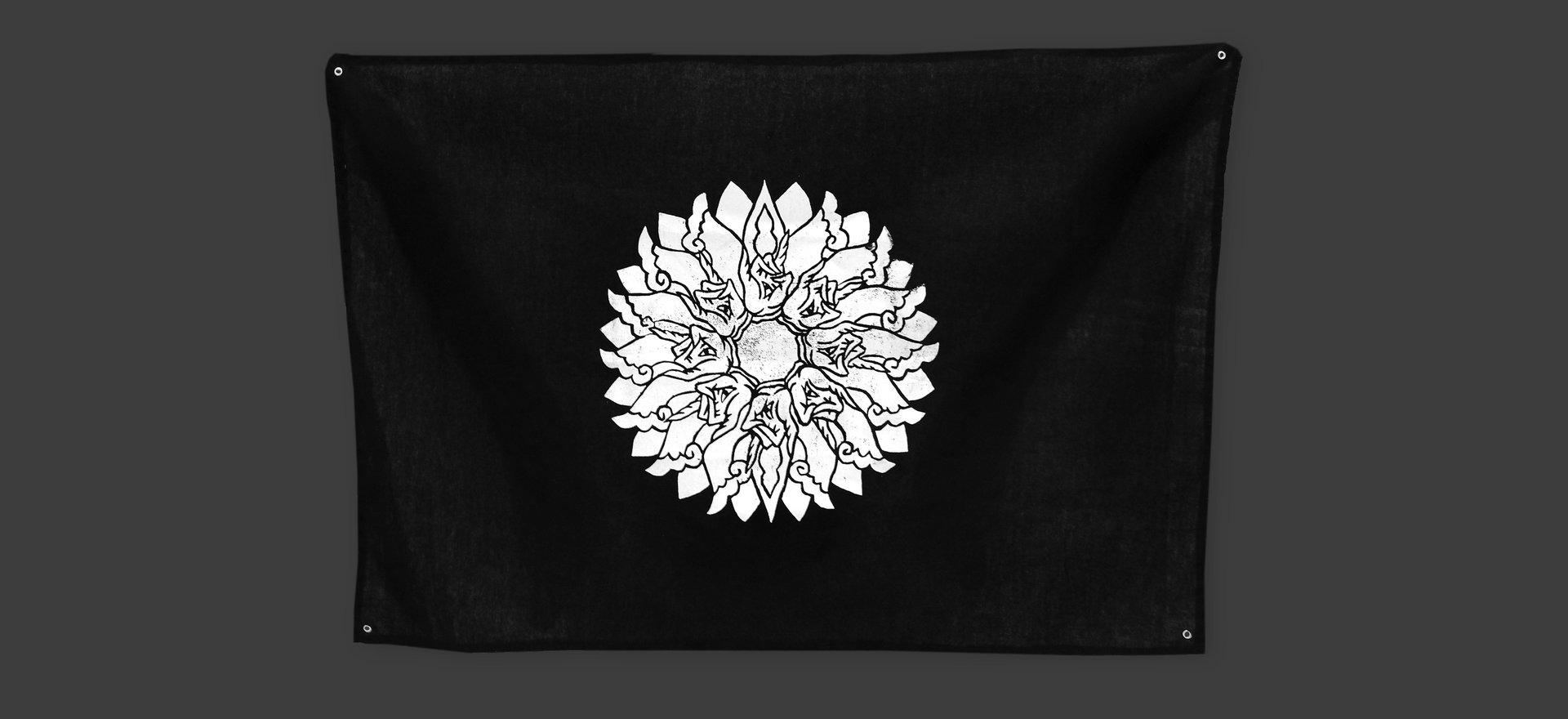 Flag3.jpg