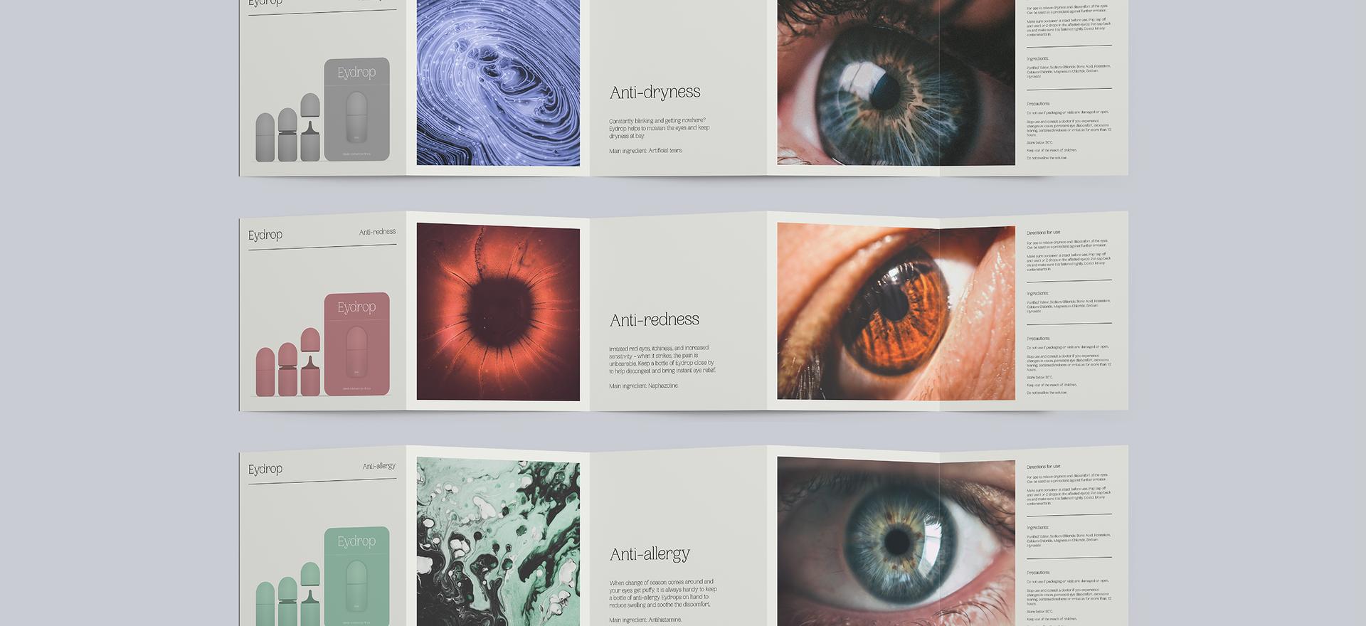 Website_Flyer-02.png