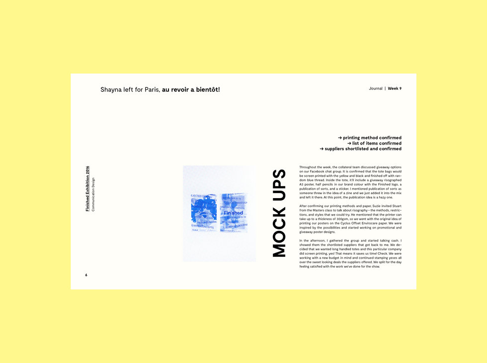 Journal6.jpg