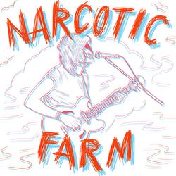 Narcotic Farm