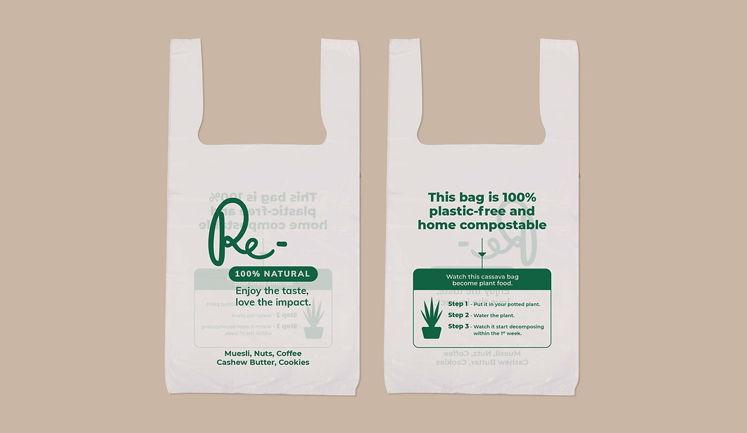 Plastic Bag copy.jpg