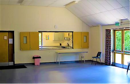 small hall 2 (2).png