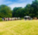 summer community centre.jpg