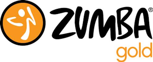 Zumba Gold logo.png