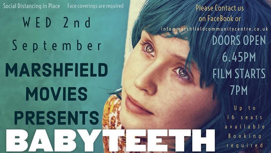 babyteeth .png