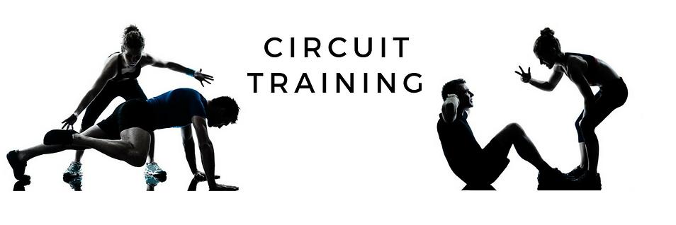 circuit-5.png