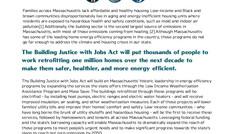 Mass Renews Legislative Summary1024_2.jp