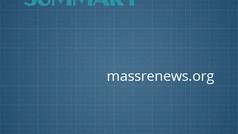 Mass Renews Legislative Summary1024_1.jp
