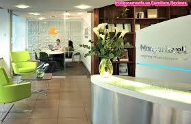 business office.jpg
