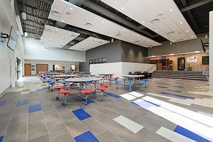 Maple Valley School-10.jpg