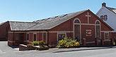 Tabernacle 1.jpg