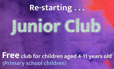 JuniorClubLeafletcrop2.jpg