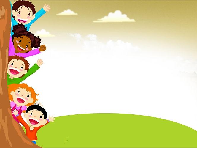 creative-colorful-attractive-children-hi