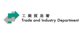 TID_logo.png