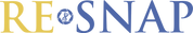 Re-Snap_Logo_.png