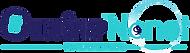 Nonet Logo_version2.png