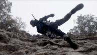 Wirework Stunts