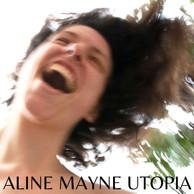 Aline Mayne (1) copy.jpg
