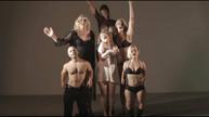 Superfreak (music video)