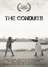 The Conduits