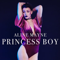 Aline Mayne blue pink dream 5a--.jpg
