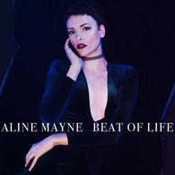 Aline Mayne blue dream 9d.jpg