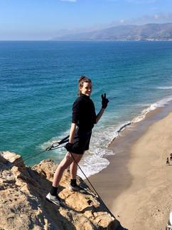 Malibu, California, USA