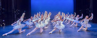 La Bayadere (ballet)