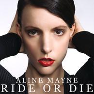 Aline Mayne-Look 3-7160--.jpg