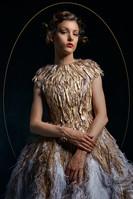 Aline Mayne pic gold dress 1.jpg