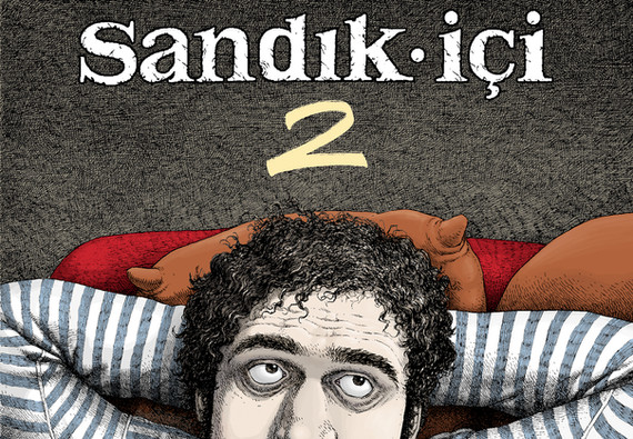 sandik ici 2 - Inside the chest 2
