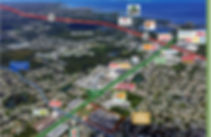 Aerial2.jpg