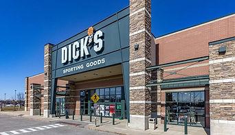 Waterside Dick's.jpg